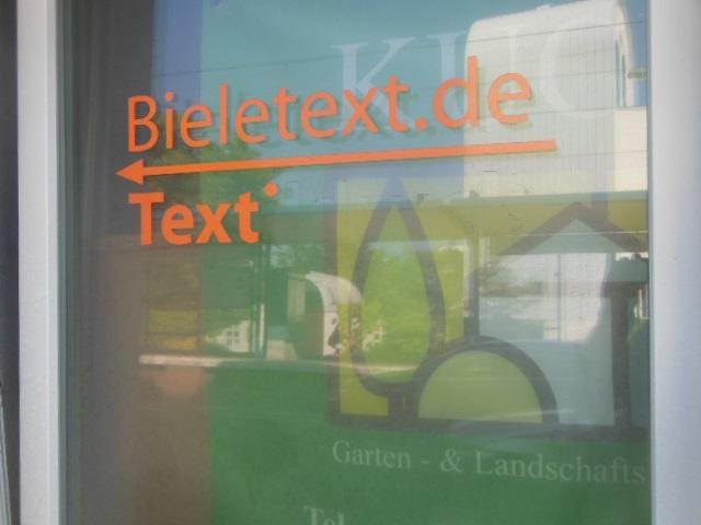 bieletext.de